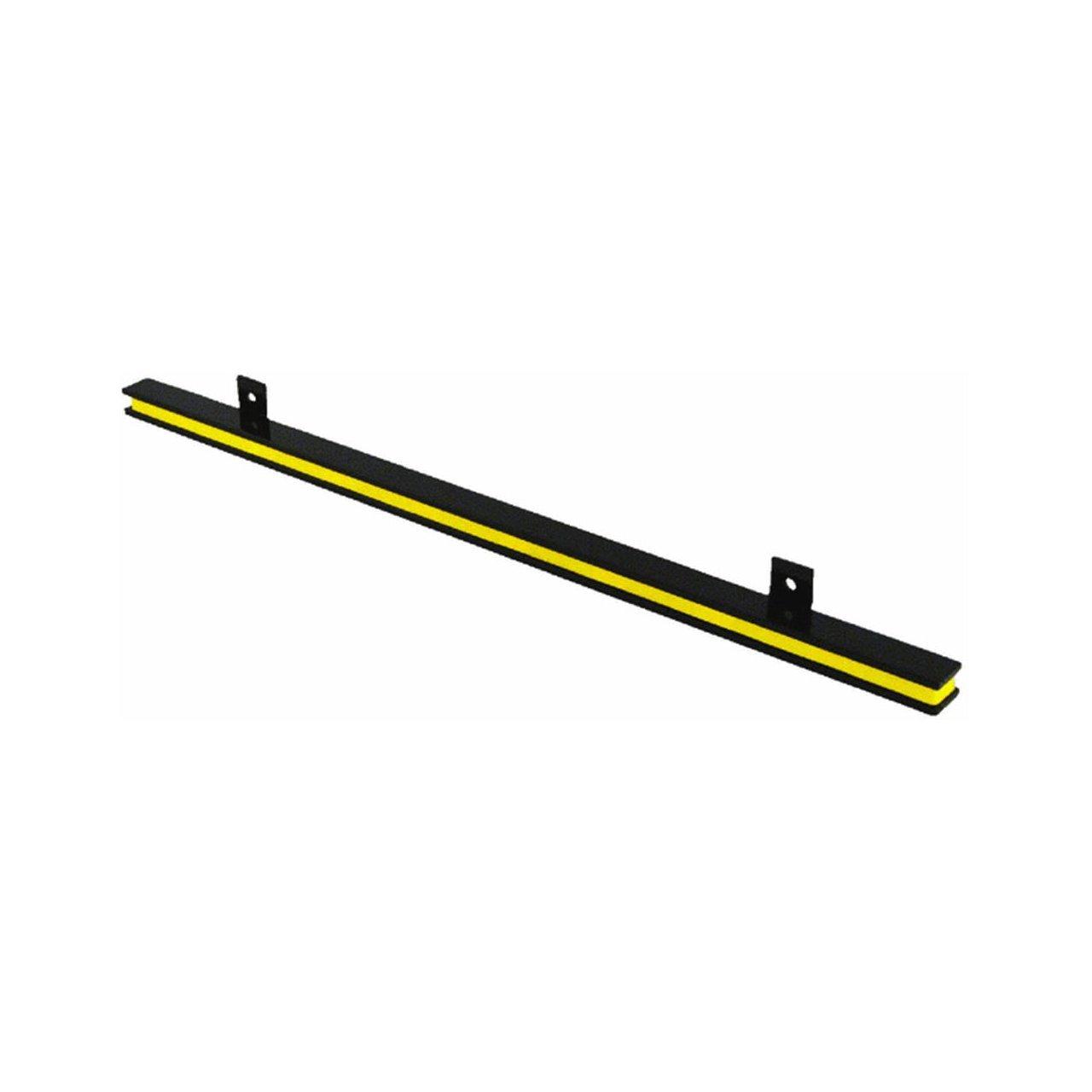 Magnetic bar