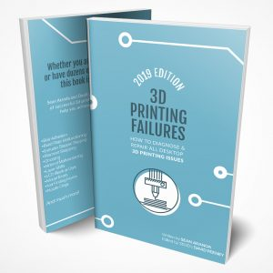 3D Printing Book