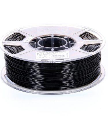 Ninjaflex 0 75kg - 3D Print General