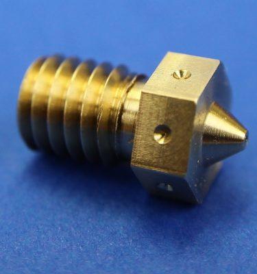 e3d nozzle