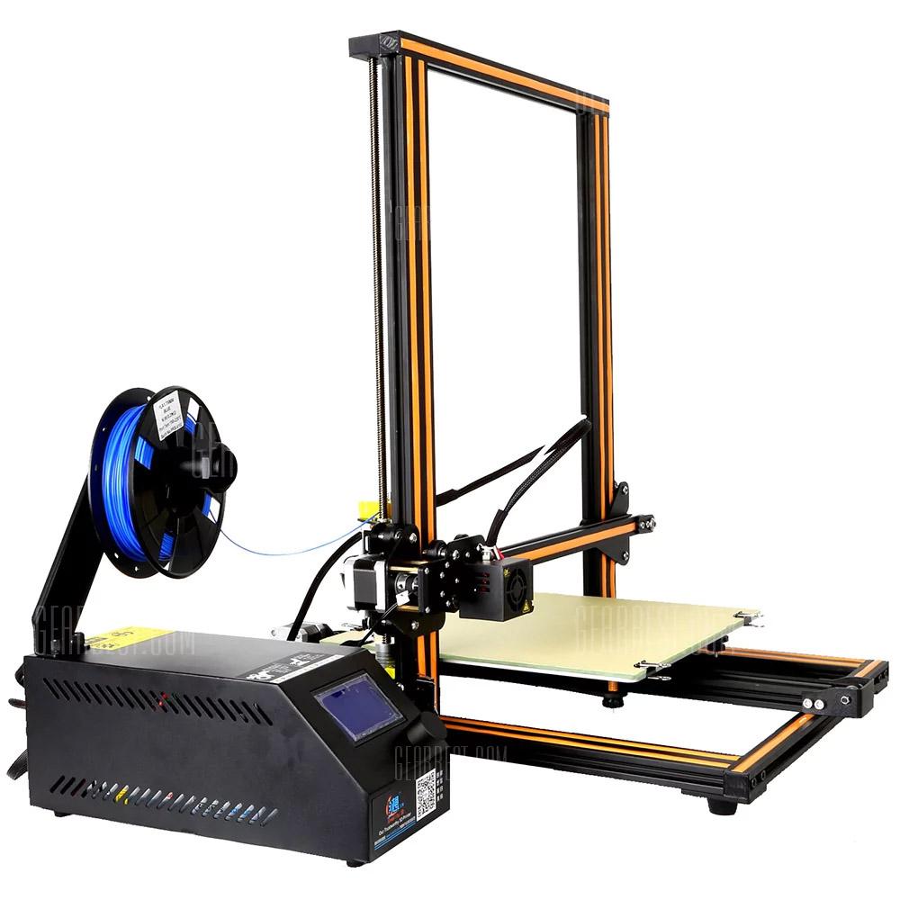 3D Print General