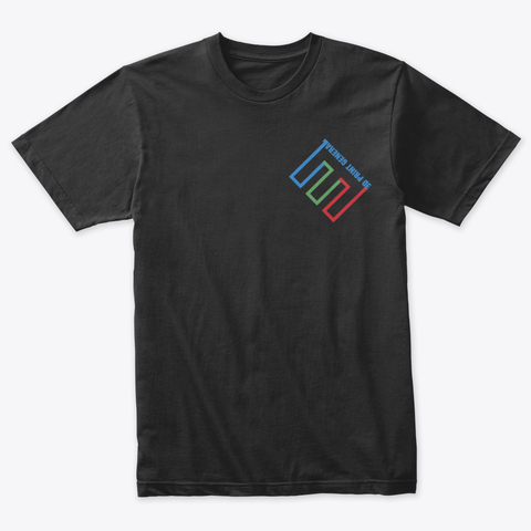 Enron Shirt