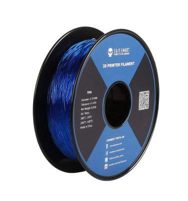 SainSmart Blue