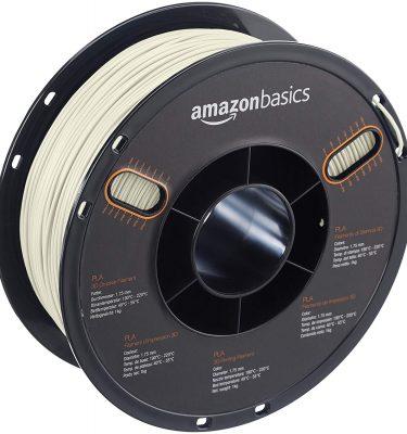 Amazon PLA