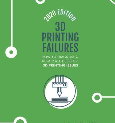 3D Printing Failures