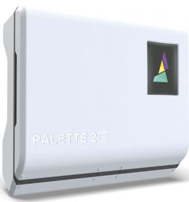 Palette 2S