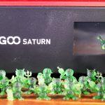 Elegoo Saturn 4K JPG